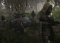 Ubisoft představil Ghost Recon Breakpoint GRBP MTDT SCRN 04 The Wolves 1080 nl