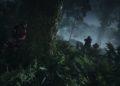 Ubisoft představil Ghost Recon Breakpoint GRBP MTDT SCRN 06 Behind Enemy Lines 1080 nl
