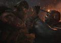 Ubisoft představil Ghost Recon Breakpoint GRBP MTDT SCRN 07 Face off 1080 nl
