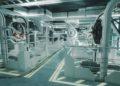 Ubisoft představil Ghost Recon Breakpoint GRBP MTDT SCRN 08 Skell 1080 nl