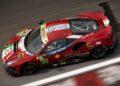 Codemasters se vrací k sérii GRID s novým dílem GRID Ferrari Brands Hatch 1