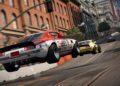 Codemasters se vrací k sérii GRID s novým dílem GRID SanFran Muscle 2