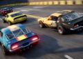 Codemasters se vrací k sérii GRID s novým dílem GRID Shanghai Muscle Shot 1