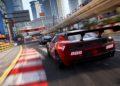 Codemasters se vrací k sérii GRID s novým dílem GRID Shanghai Muscle Shot 3