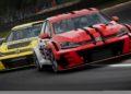 Codemasters se vrací k sérii GRID s novým dílem GRID VW Brands Hatch 1