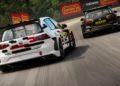 Codemasters se vrací k sérii GRID s novým dílem GRID VW Brands Hatch 2