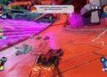Recenze Team Sonic Racing – zaslouží si hrdinové od Segy řidičák? Hot wheels