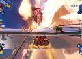 Recenze Team Sonic Racing – zaslouží si hrdinové od Segy řidičák? I believe I can fly