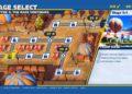 Recenze Team Sonic Racing – zaslouží si hrdinové od Segy řidičák? Mapa kapitoly