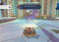 Recenze Team Sonic Racing – zaslouží si hrdinové od Segy řidičák? Minigame