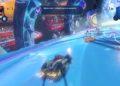 Recenze Team Sonic Racing – zaslouží si hrdinové od Segy řidičák? Multiplayer