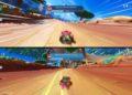Recenze Team Sonic Racing – zaslouží si hrdinové od Segy řidičák? Poslání věci