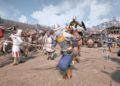 Ancestors Legacy dostává novou kampaň a míří na konzole Saladins Conquest 01