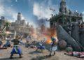 Ancestors Legacy dostává novou kampaň a míří na konzole Saladins Conquest 02