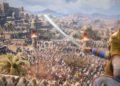 Ancestors Legacy dostává novou kampaň a míří na konzole Saladins Conquest 03