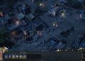 Ancestors Legacy dostává novou kampaň a míří na konzole Saladins Conquest 04