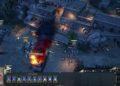 Ancestors Legacy dostává novou kampaň a míří na konzole Saladins Conquest 05