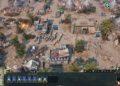 Ancestors Legacy dostává novou kampaň a míří na konzole Saladins Conquest 06
