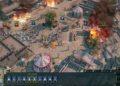 Ancestors Legacy dostává novou kampaň a míří na konzole Saladins Conquest 07