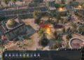 Ancestors Legacy dostává novou kampaň a míří na konzole Saladins Conquest 08