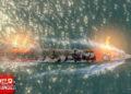 War Thunder ohlašuje vydání japonského námořnictva War Thunder Yugumo 02