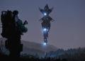 V nové expanzi Army 3 zažijeme první kontakt s mimozemským životem arma3 contact screenshot 01