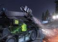 V nové expanzi Army 3 zažijeme první kontakt s mimozemským životem arma3 contact screenshot 02