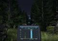 V nové expanzi Army 3 zažijeme první kontakt s mimozemským životem arma3 contact screenshot 04