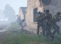 V nové expanzi Army 3 zažijeme první kontakt s mimozemským životem arma3 contact screenshot 09