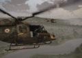 V nové expanzi Army 3 zažijeme první kontakt s mimozemským životem arma3 contact screenshot 18