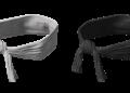 V nové expanzi Army 3 zažijeme první kontakt s mimozemským životem blindfold