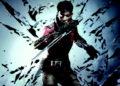 Kniha: Dishonored: Hrůza za závojem hruza za zavojem
