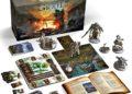 Třetí ročník Albi Game Day nejen ve jménu Gloomhavenu tainted01