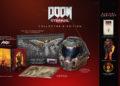 Doom Eternal dostává datum vydání a kopu nových záběrů 3545140 doometernal promo
