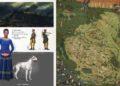 Česká kniha The Art of Kingdom Come: Deliverance vyjde už za měsíc 65243151 10161670610140276 8470533105306828800 o