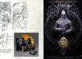 Česká kniha The Art of Kingdom Come: Deliverance vyjde už za měsíc 65243562 10161670610760276 248248370974425088 o
