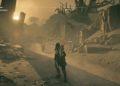 Assassin's Creed Odyssey – Zkáza Atlantidy: 2. epizoda – Hádova muka AC odyssey dlc2 ep2 rec 01