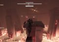 Assassin's Creed Odyssey – Zkáza Atlantidy: 2. epizoda – Hádova muka AC odyssey dlc2 ep2 rec 02