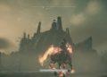 Assassin's Creed Odyssey – Zkáza Atlantidy: 2. epizoda – Hádova muka AC odyssey dlc2 ep2 rec 03