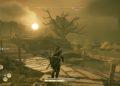 Assassin's Creed Odyssey – Zkáza Atlantidy: 2. epizoda – Hádova muka AC odyssey dlc2 ep2 rec 04