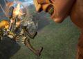 Nové zbraně z Attack on Titan 2: Final Battle Attack on Titan 2 Final Battle 2019 06 20 19 001