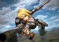Nové zbraně z Attack on Titan 2: Final Battle Attack on Titan 2 Final Battle 2019 06 20 19 003