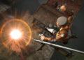 Nové zbraně z Attack on Titan 2: Final Battle Attack on Titan 2 Final Battle 2019 06 20 19 004