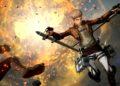 Nové zbraně z Attack on Titan 2: Final Battle Attack on Titan 2 Final Battle 2019 06 20 19 005