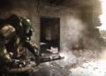 První obrázky z multiplayeru Call of Duty: Modern Warfare CoD Modern Warfare multiplayer 02