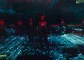 Postavy a kyberprostor na dalších screenshotech Cyberpunku 2077 Cyberpunk 2077 E3 04