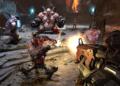 DOOM Eternal bude po vydání podporován singleplayerovým dodatečným obsahem DE GatewayArena in body 960x540