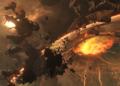 DOOM Eternal bude po vydání podporován singleplayerovým dodatečným obsahem DE MarsCore in body 960x540