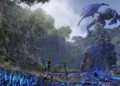 The Elder Scrolls Online obohatí DLC Scalebreaker a Dragonhold ESO E32019 LairofMaarsalak