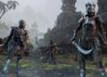 The Elder Scrolls Online obohatí DLC Scalebreaker a Dragonhold ESO E32019 MoongraveFane